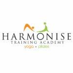 harmonise-logo-small