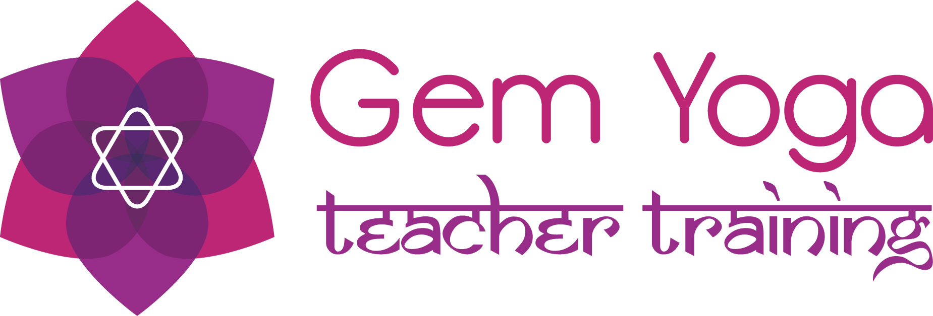 Gem Yoga Teacher Training