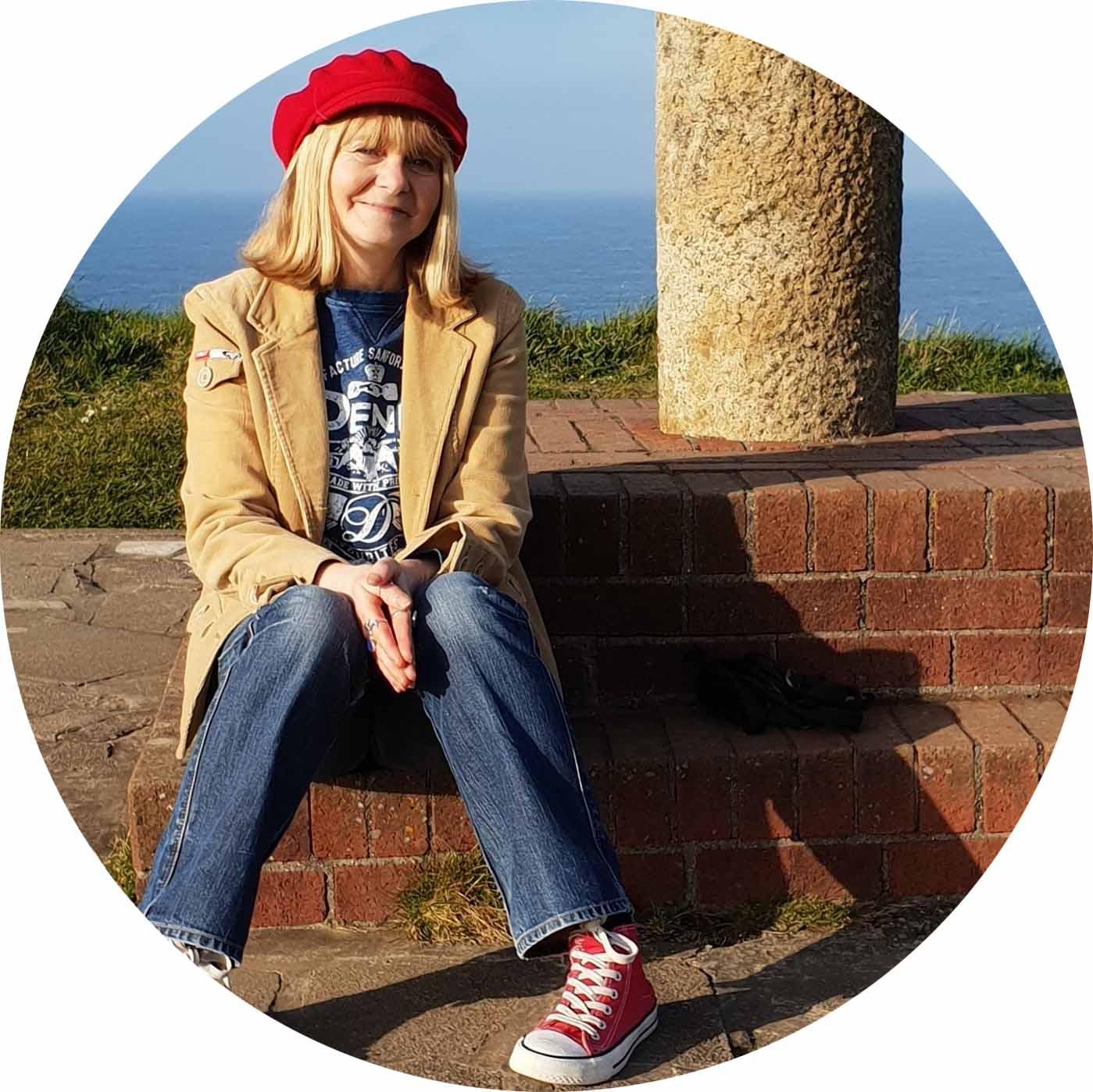 Chloe Skinner, Brighton